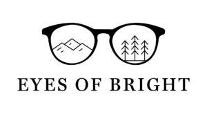 Eyes of Bright Optometrist