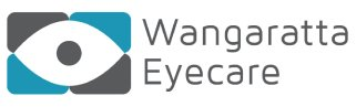 Wangaratta Optometrist