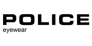 police eyeware