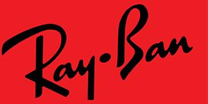 Ray ban Bright Optometrist