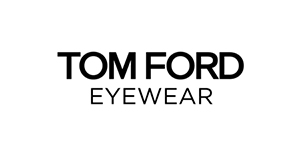 Bright Optometrist Tom Ford