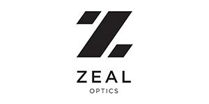 Bright Optometrist zeal